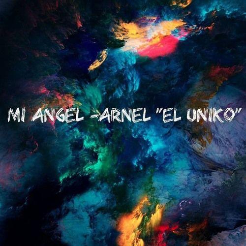 #ArnelElUniko Mi Angel by DC y Labia #FullPiso #astabajoproject #reggaeton #Orlando #Miami #NewYork #LosAngeles #PR #seo