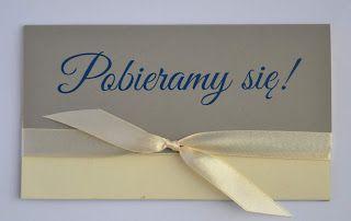 Pieczątki Datowniki Suche Stemple łódź Zaproszenia Na ślub