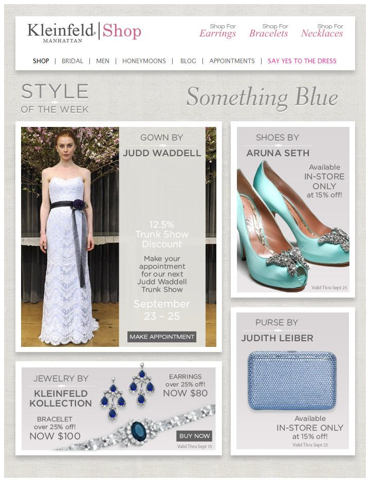 Now These Are The Exact Color Shoe Perfection Honeymoon Style Blue Gown Formal Dresses