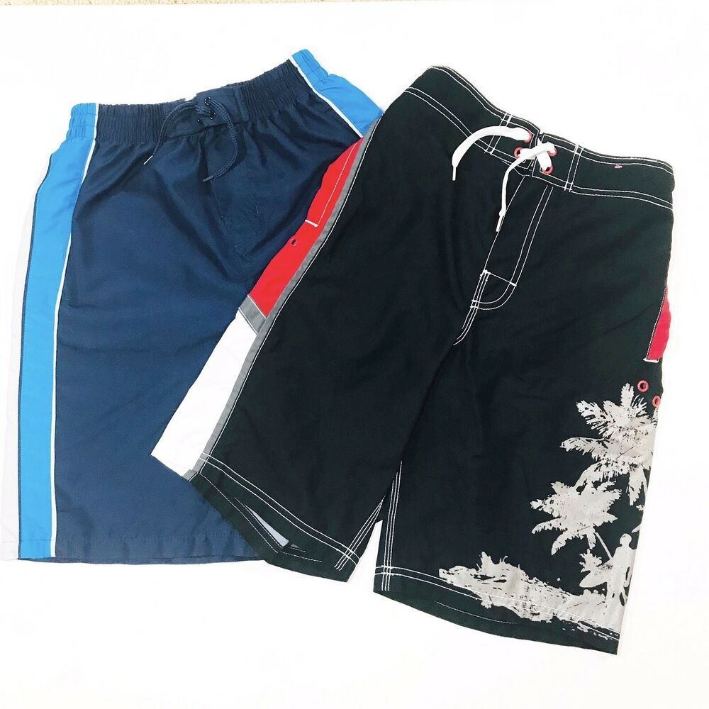 5eed279342 Boys billabong swimtrunks size 24 waist fashion clothing shoes ...