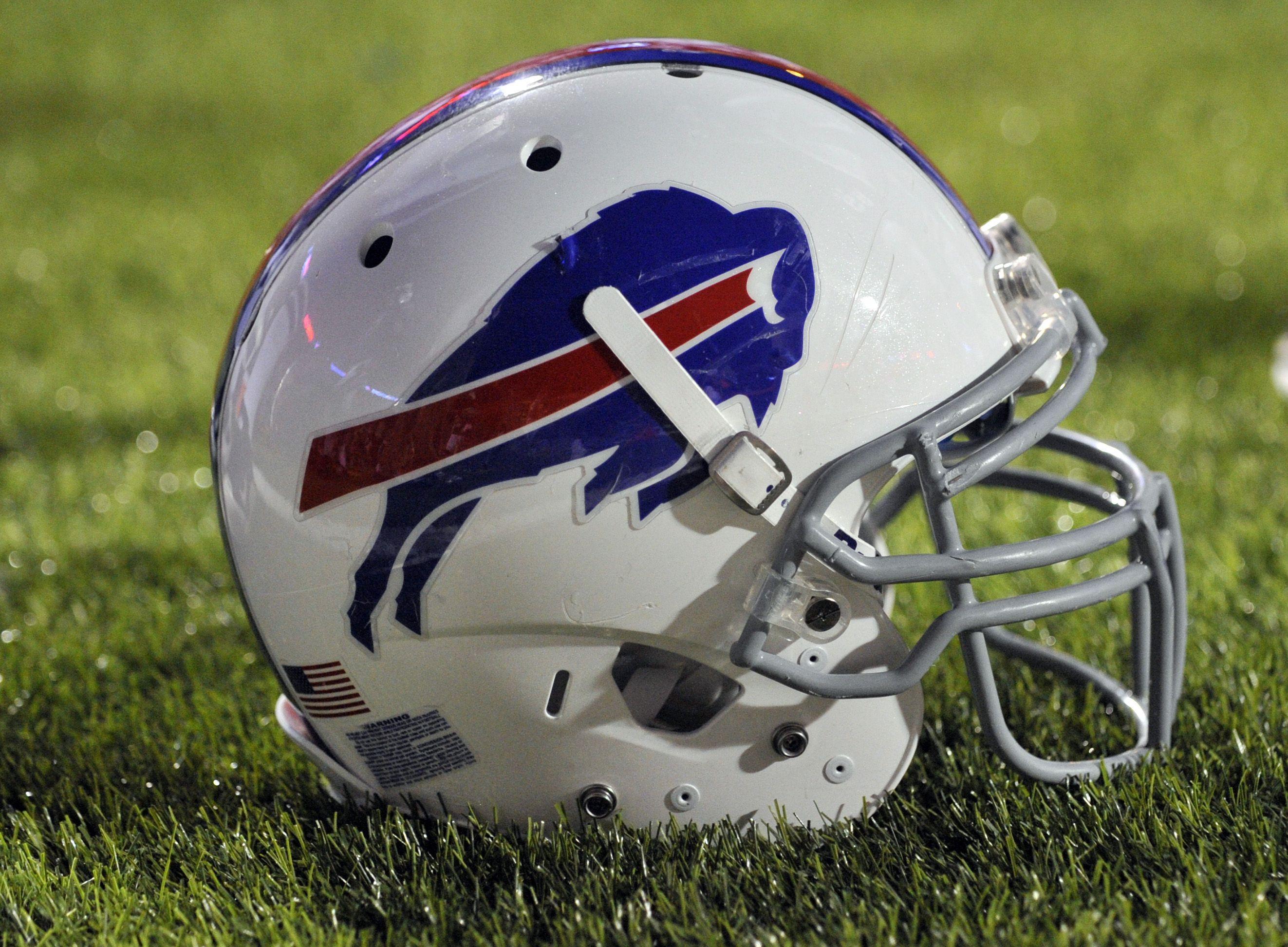 Buffalo Bills Helmet I Am Ready For Some Football Nfl Buffalo Bills Buffalo Bills Football Bills Football
