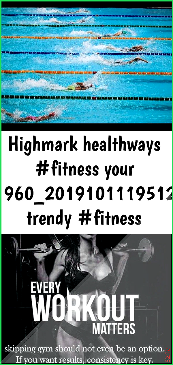 Highmark healthways fitness your way 1960 20191011195127 52 trendy fitness apparel for women ce 2 Hi...