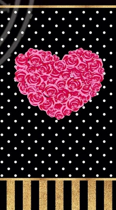 List of Great Black Wallpaper Iphone Glitter Polka Dots for iPhone 11 2020