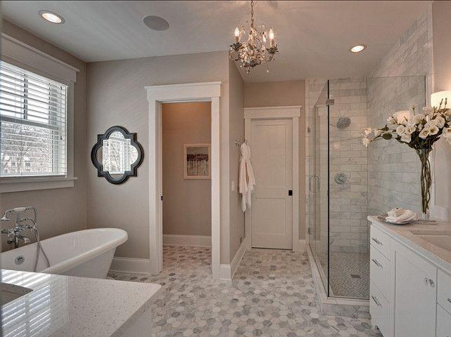 master bath shower master bathrooms master bedroom master bathroom