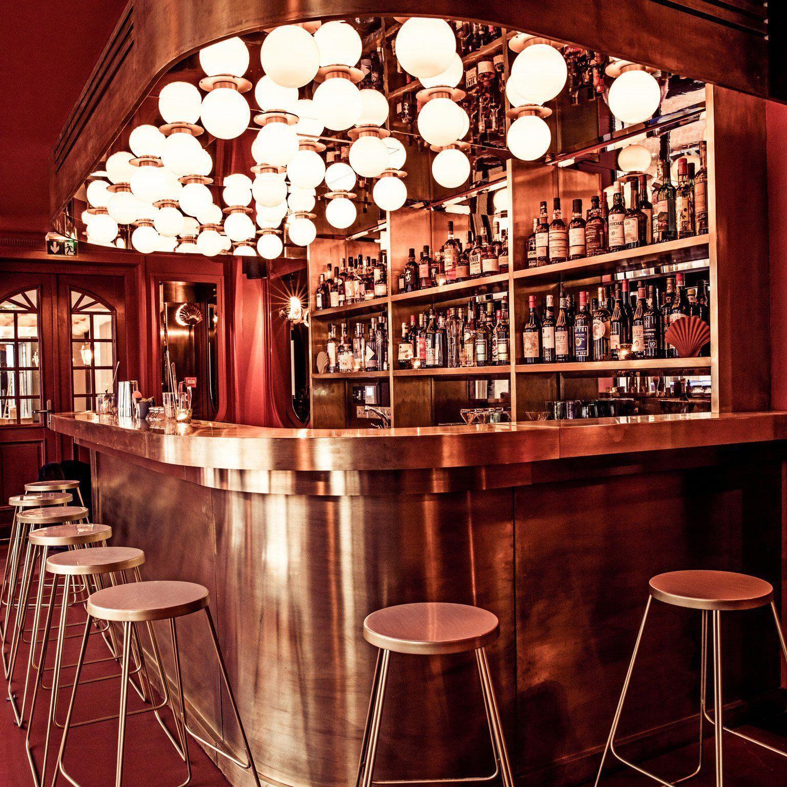 Modern Home Bar Design Ideas Modern Home Bar Hotel Bar Home Bar Design