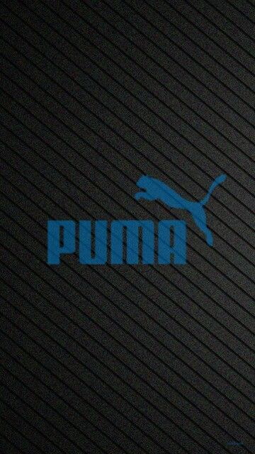Pin by Nathaam James on PuMa | Nike wallpaper, Cool ...