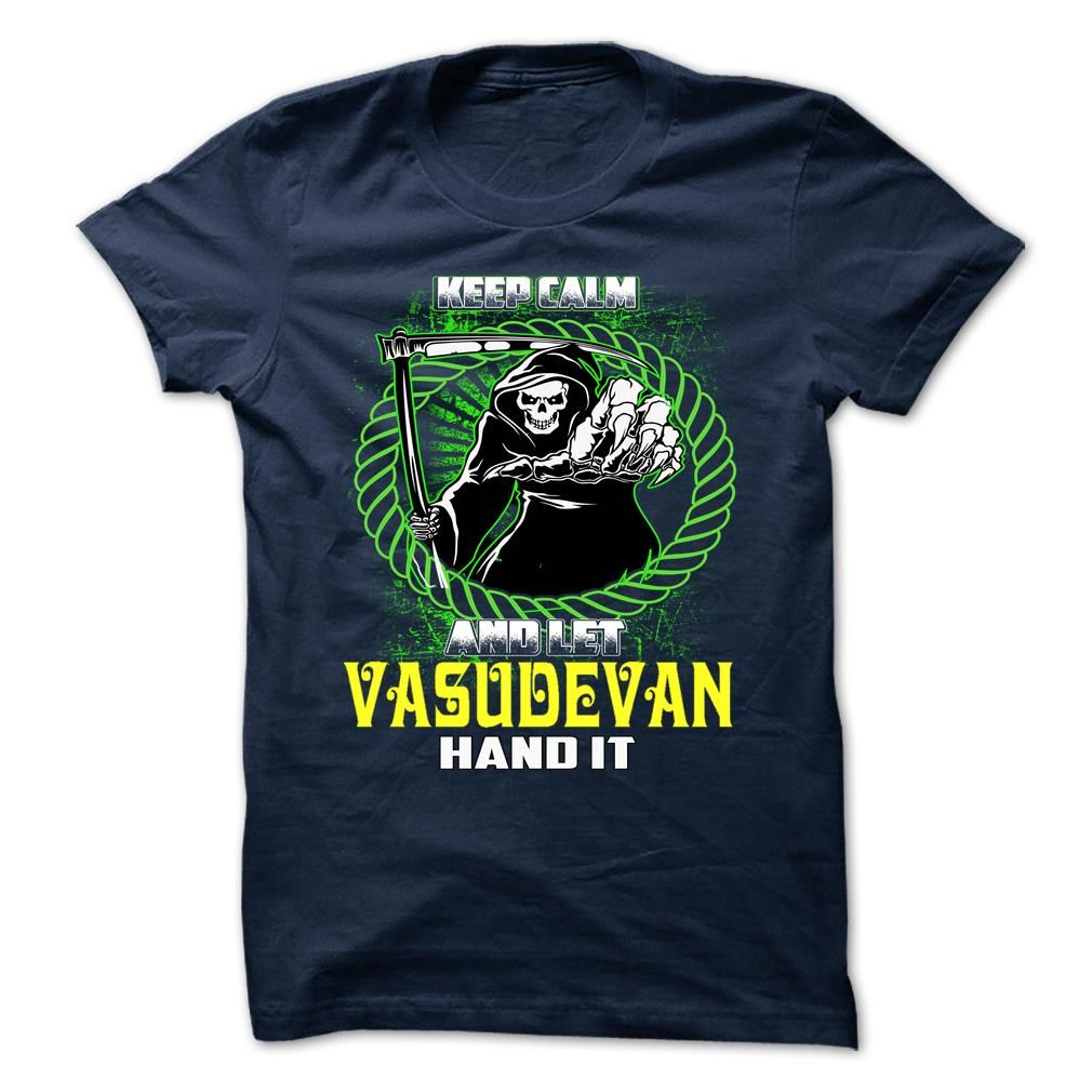 [Top tshirt name printing] VASUDEVAN  Shirts of year  VASUDEVAN  Tshirt Guys Lady Hodie  SHARE and Get Discount Today Order now before we SELL OUT  Camping administrators