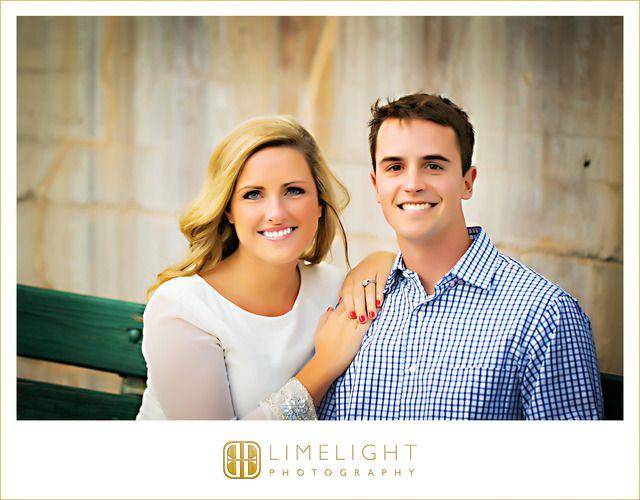 Ft. Desoto, Engagement session, limelight photography, www.stepintothelimelight.com