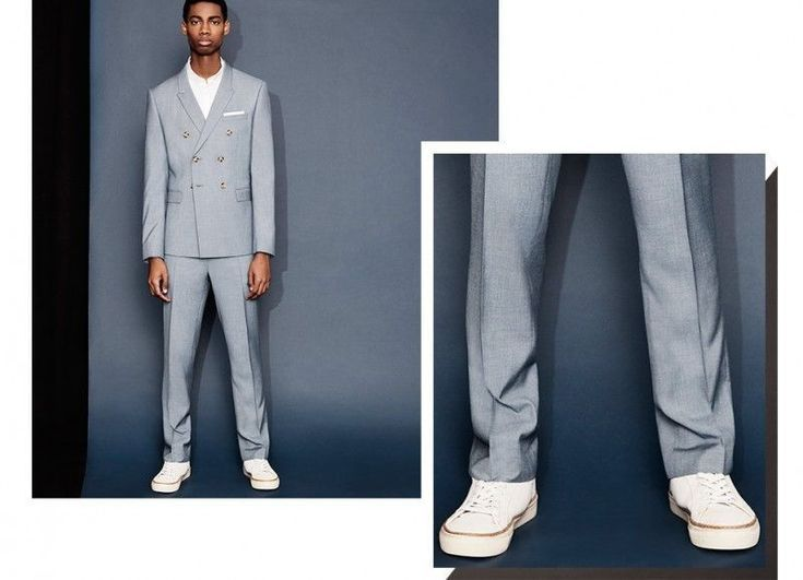 Topman Makes Stylish Prom Proposals #promgoals #prompicturescouples #promproposal Topman Makes Stylish Prom Proposals #promgoals #prompicturescouples #promproposal Topman Makes Stylish Prom Proposals #promgoals #prompicturescouples #promproposal Topman Makes Stylish Prom Proposals #promgoals #prompicturescouples #promproposal