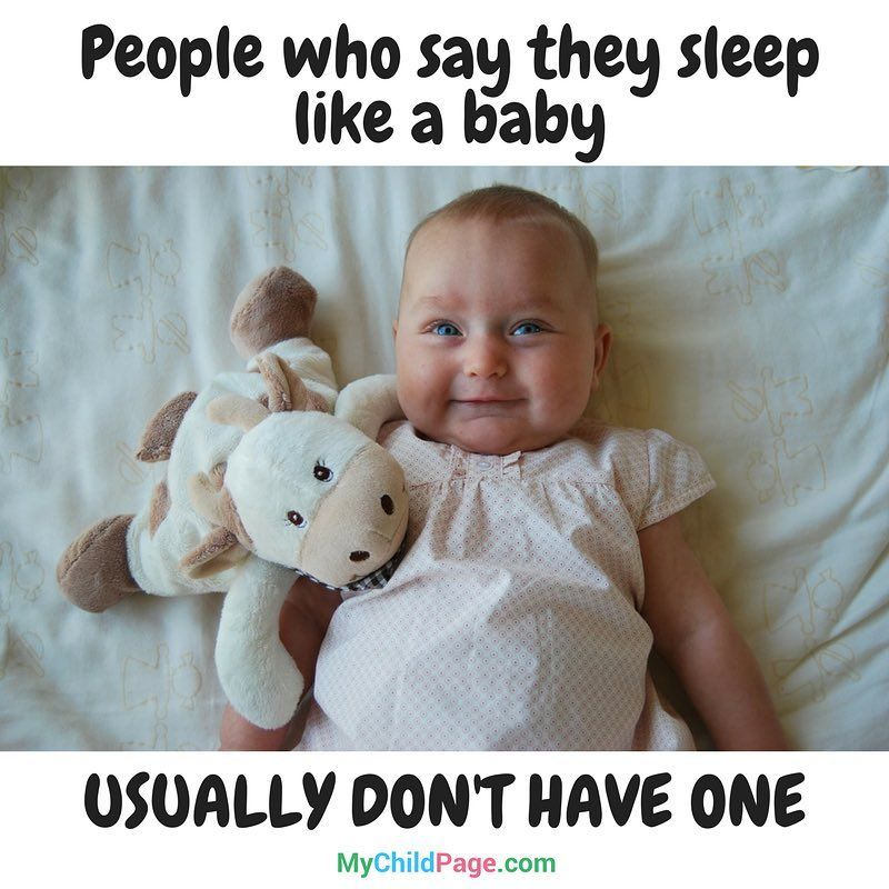 Top 5 Baby Sleep Quotes November 2017 With Images Funny Baby