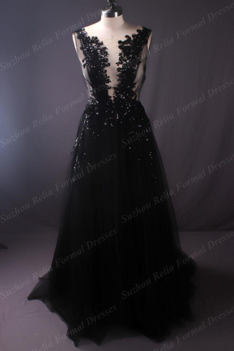 777a0ce1268 Cheap dress party dress