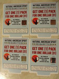 photo about American Spirit Coupon Printable named Pin upon ciggs