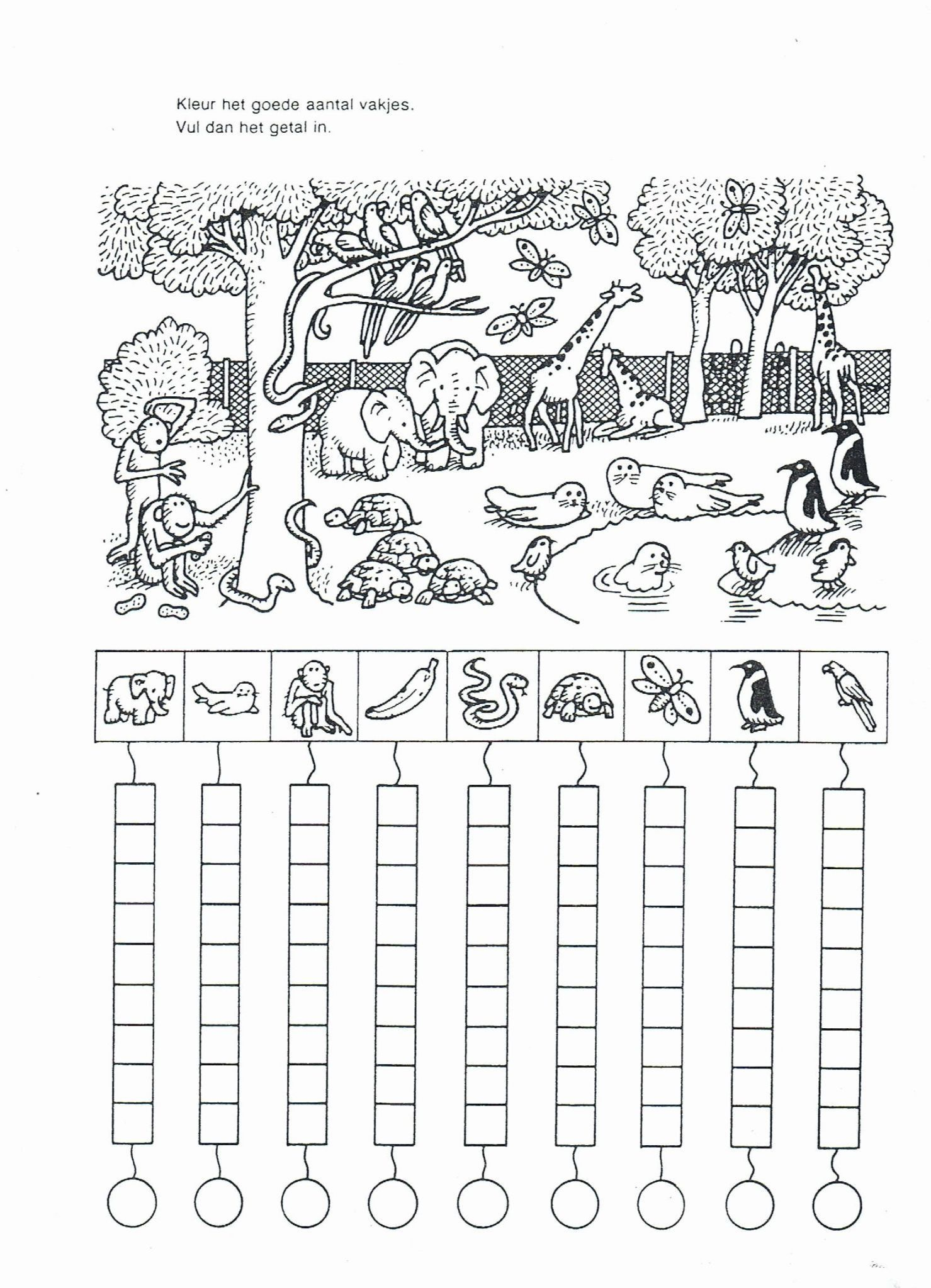 Preschool Math Worksheets Fresh Media Cache Ec0 Pinimg