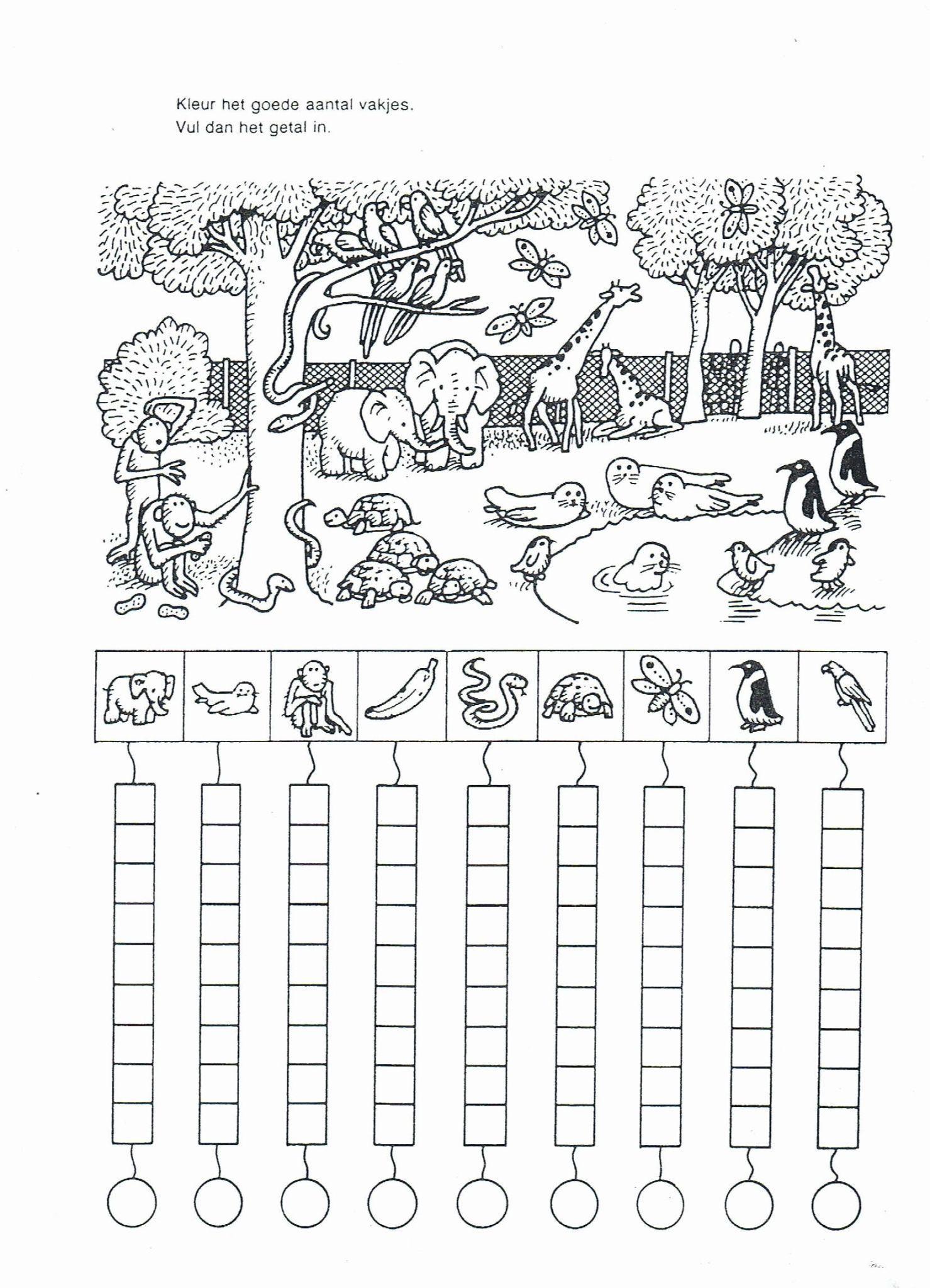 Preschool Math Worksheets Fresh Media Cache Ec0 Pinimg