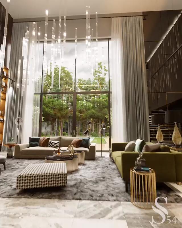 Interior Design Blogs Schools For Interior Design Near Me Interior Design B In 2020 Contemporary Living Room Design Elegant Home Decor Interior Design Kitchen Small