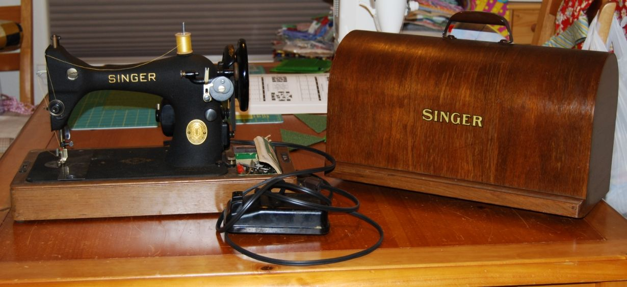 Image Result For Singer Sewing Machine 40 My Memory Triggers Mesmerizing 1950 Singer Sewing Machine