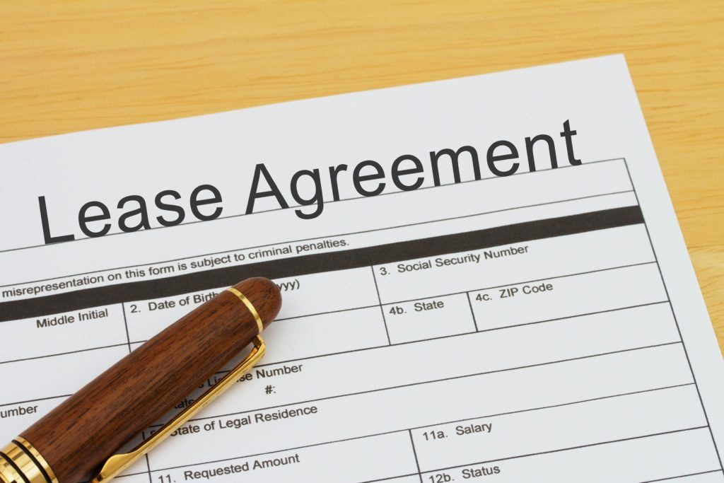 10 Reasons Why You Shouldnu0027t Lease Equipment - Merchant Maverick - equipment lease form