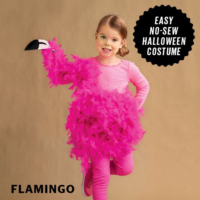 51 easy halloween costumes for kids spooky halloween pinterest kost m fasching und karneval. Black Bedroom Furniture Sets. Home Design Ideas