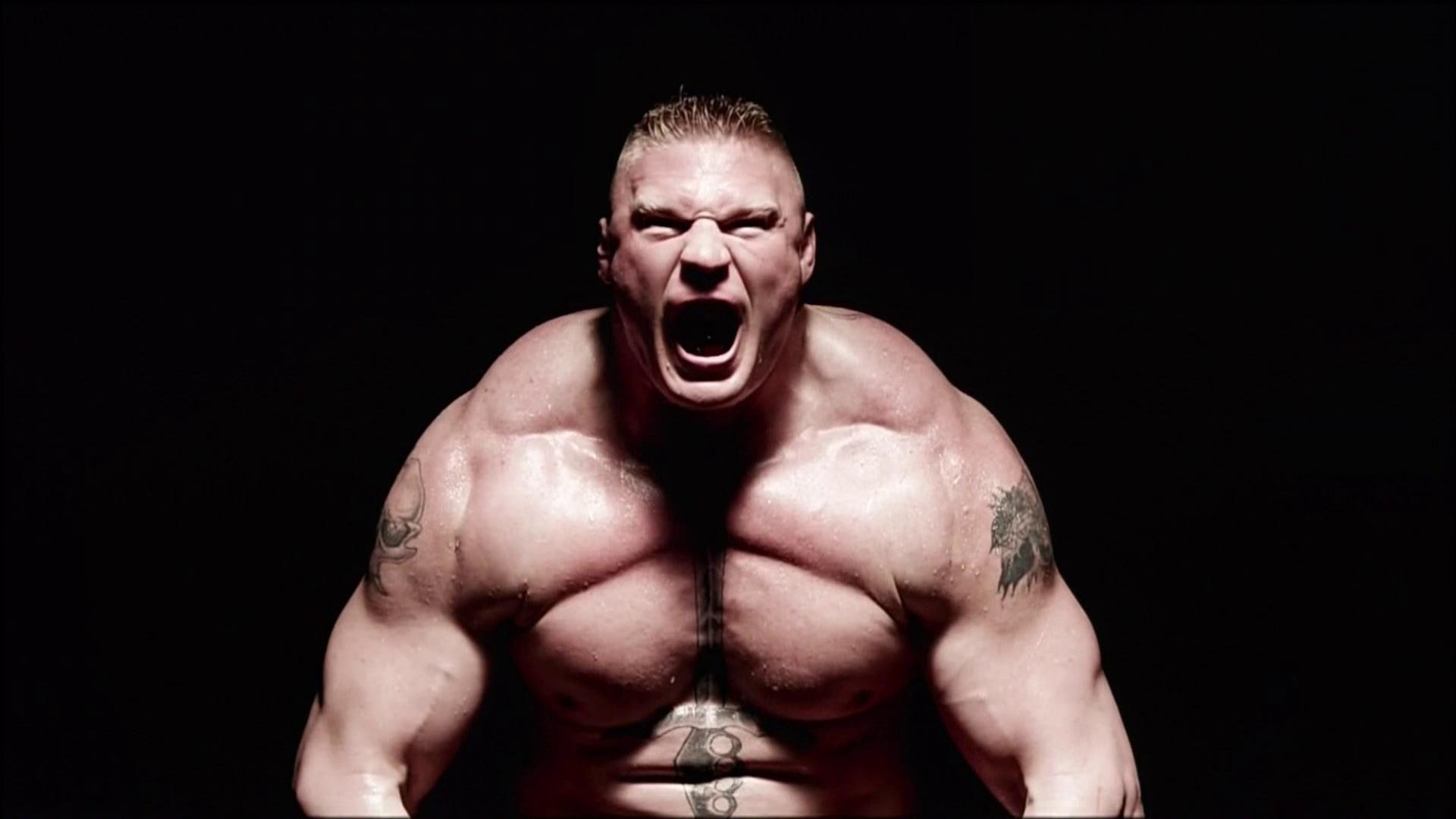 Brock Lesnar Wwe Brock Brock Lesnar Brock Lesnar Wwe
