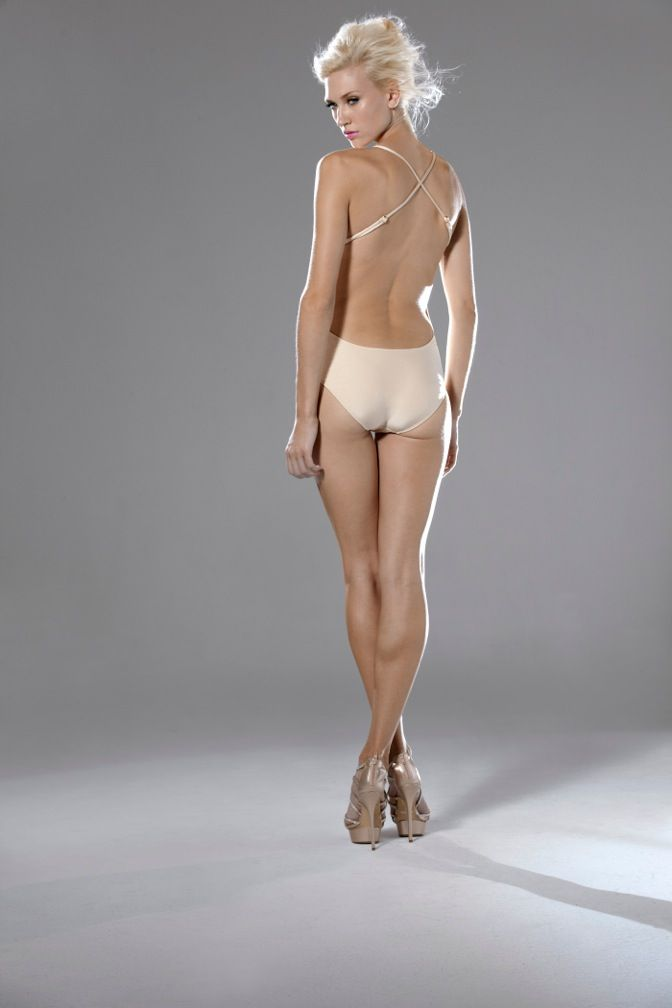 The Ballerina one piece (available in different colors ...