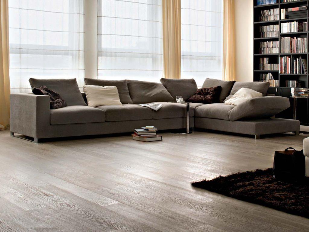 Gabana Muebles F Brica De Salas Tel 5989 4015 Salas  # Muebles Fabricas De Francia