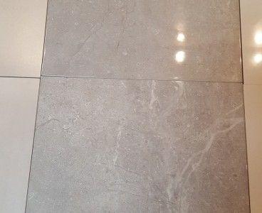 Inga Grey Hagan Flooring Flooring Inga Porcelain Tile