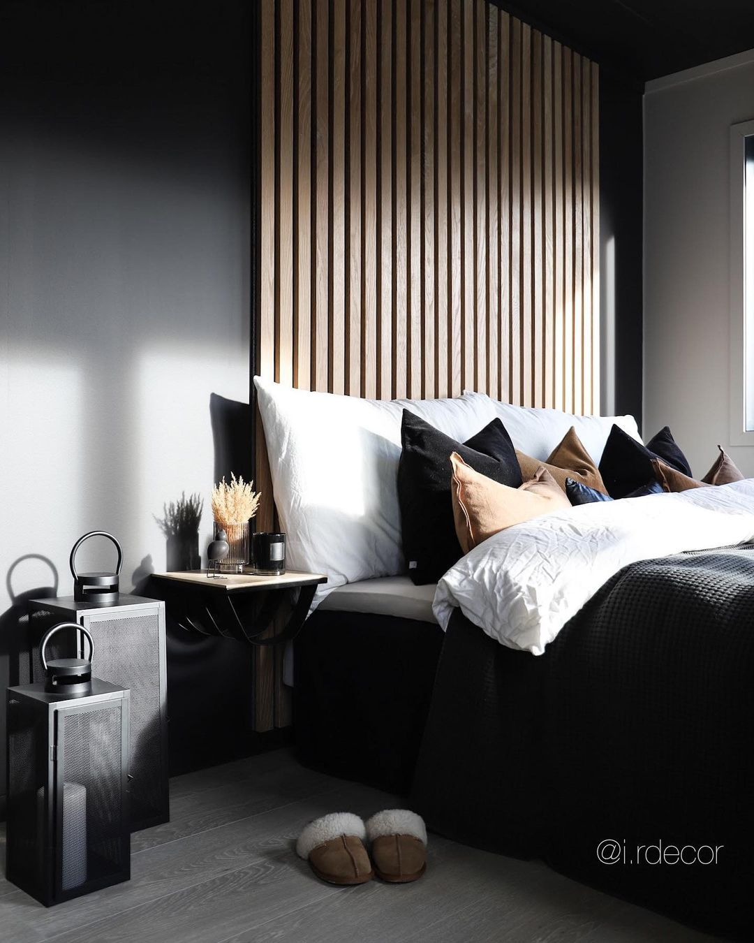 #bedroom #bedroominspiration #home #homedecor #decor