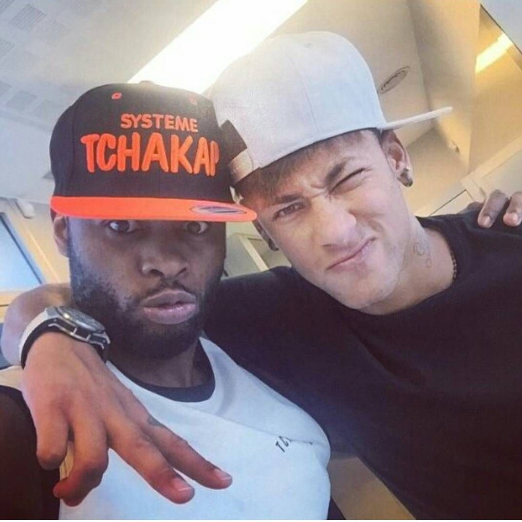 neymar is my hero♡♥♡♥♡♥ ♡ (@mariam_njr) • Instagram photos and videos