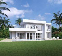 immobilien philippinen villa boracay haus kaufen exzellente villa mit pool am meer zum kleinen. Black Bedroom Furniture Sets. Home Design Ideas