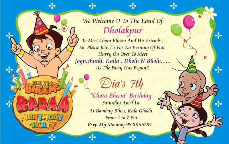 Pin by rashi jain on party idea pinterest party invitations and visit filmwisefo