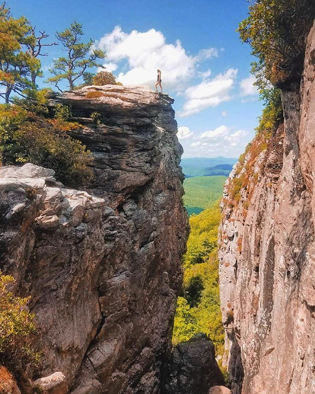 Five Must-Camp Places in Michigan This Summer (With images ...