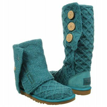 f29dc184831 UGG Australia Womens Lattice Cardy Boot: Shoes | Stuff for me in ...