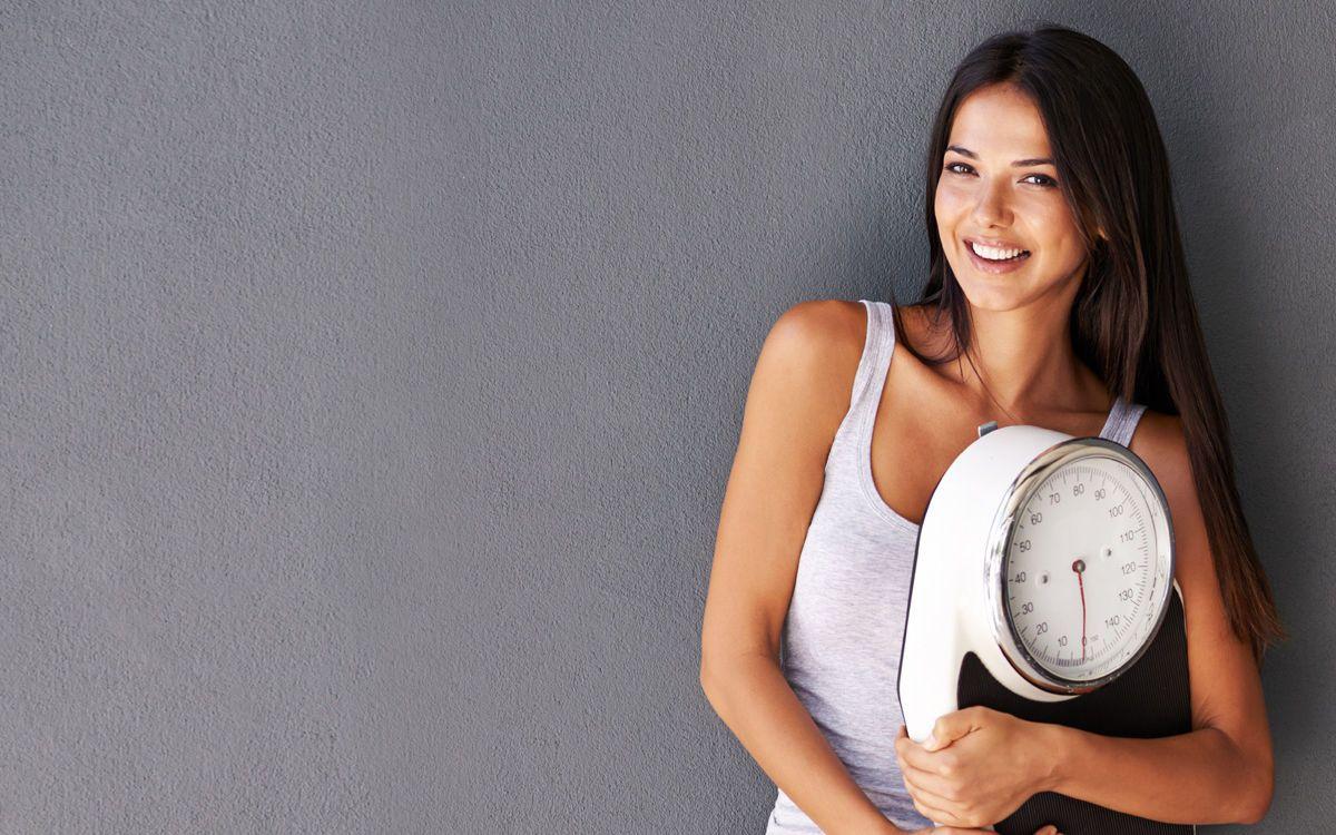 das passiert wenn du aufh rst dich zu wiegen fitness. Black Bedroom Furniture Sets. Home Design Ideas