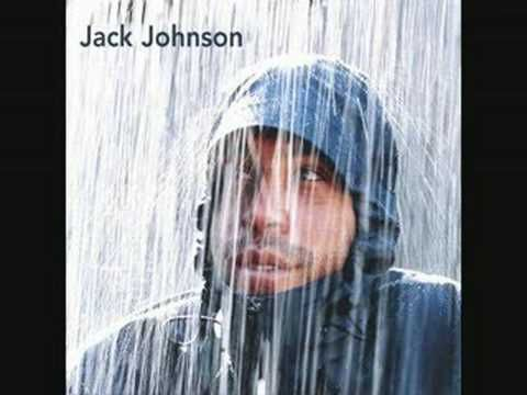 Its Definitely A Jack Johnson Kind Of Season Right Now Things I