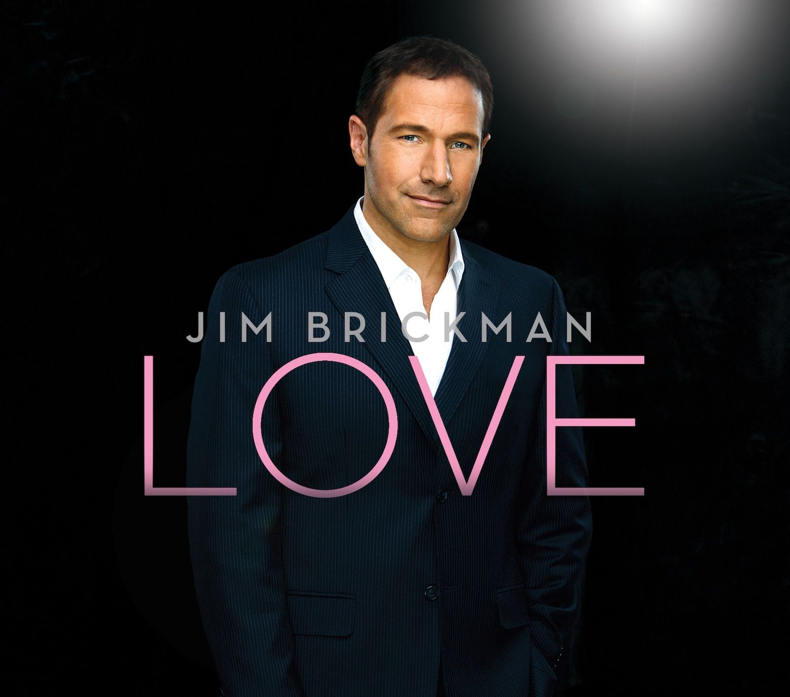 JIM BRICKMAN - VOCALIST/PIANIST | JIM BRICKMAN - VOCALIST/PIANIST ...