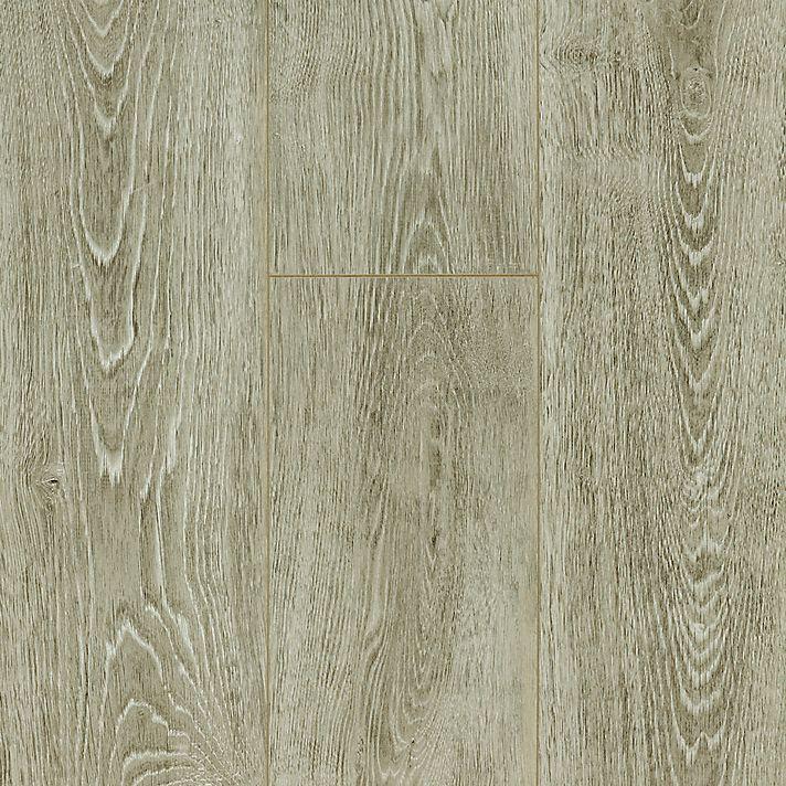Do Coastal Inspired Floors Like Shoreline Oak Fit Your
