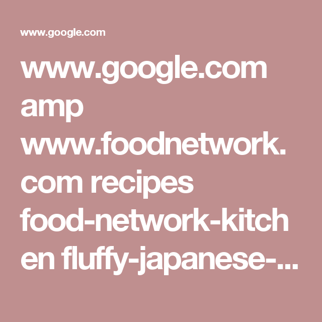Google amp foodnetwork recipes food network kitchen google amp foodnetwork recipes food network googlestir fry forumfinder Image collections