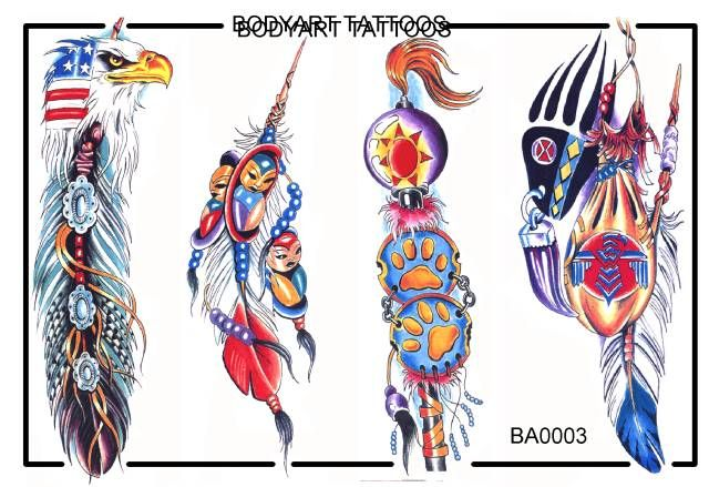 Native American Tattoos Tattooblr Best Tattoos Tatouage Amerindien Tatouages Guerrier Dessin Tatoo