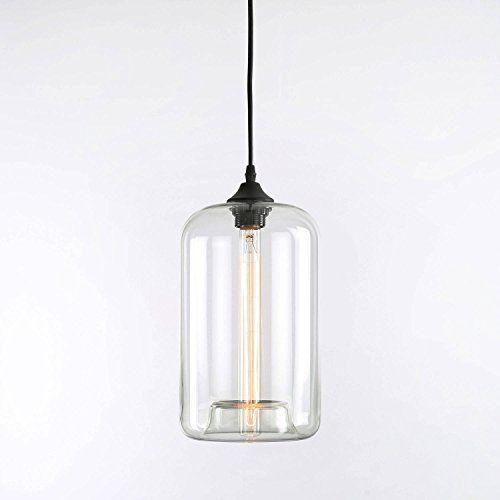Pendant lights under 100 windsor fc pendant lighting and bulbs pendant lights under 100 aloadofball Gallery