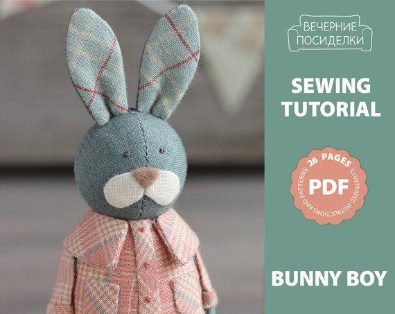Rabbits For Dummies Pdf