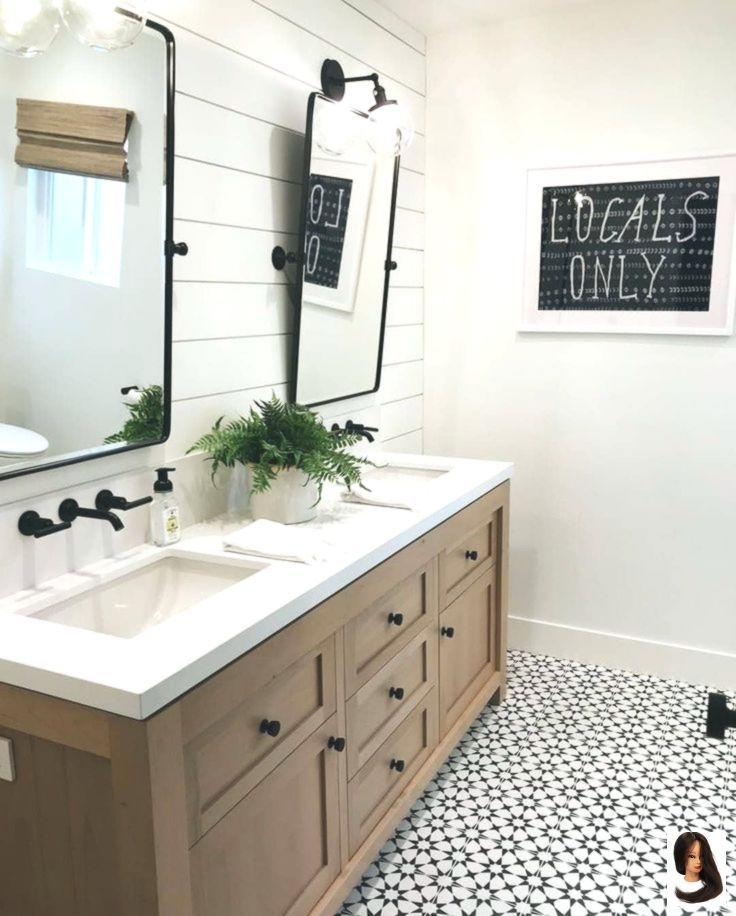 [ #guest bathroom ideas elegant #guest bathroom ideas farmhouse #guest bathroom ideas half… in