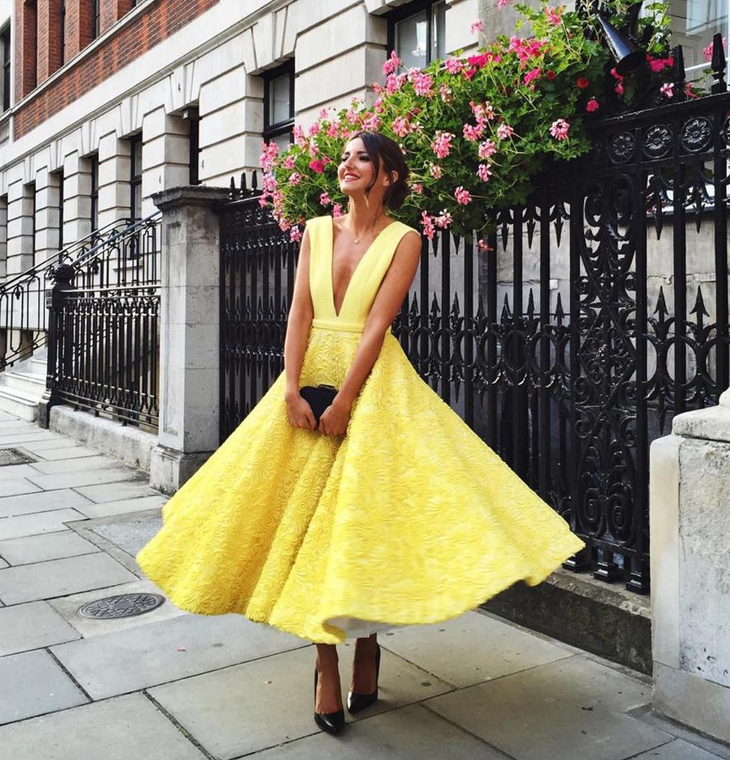 Pin by geraldina nokaj on my style pinterest dresses fashion