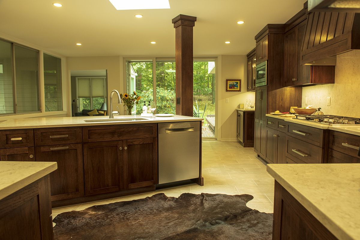 Designinspo Designinspiration Instadesign Cabinetshop Cabinet Cabinetmaking Cabinetmakers Cabinet In 2020 Custom Kitchen Cabinets Custom Kitchens Luxury Closet