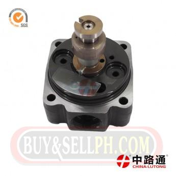 rotor distributor mitsubishi 1464033420 4/10L fit for