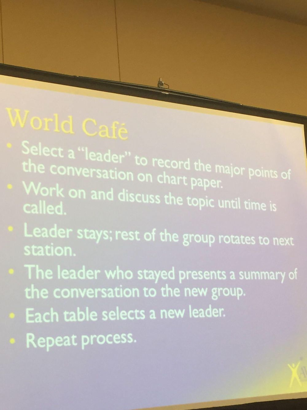 World Caf Rules  Avid    Avid Strategies
