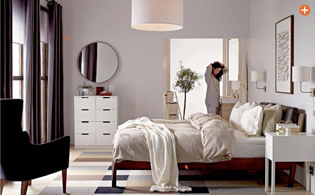 Ikea Catalog World Exclusive Updated Full Catalog Pdf Ikea Bedroom