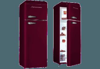 Gorenje Kühlschrank Retro Media Markt : Coca cola kühlschrank media markt kühlschrank modelle