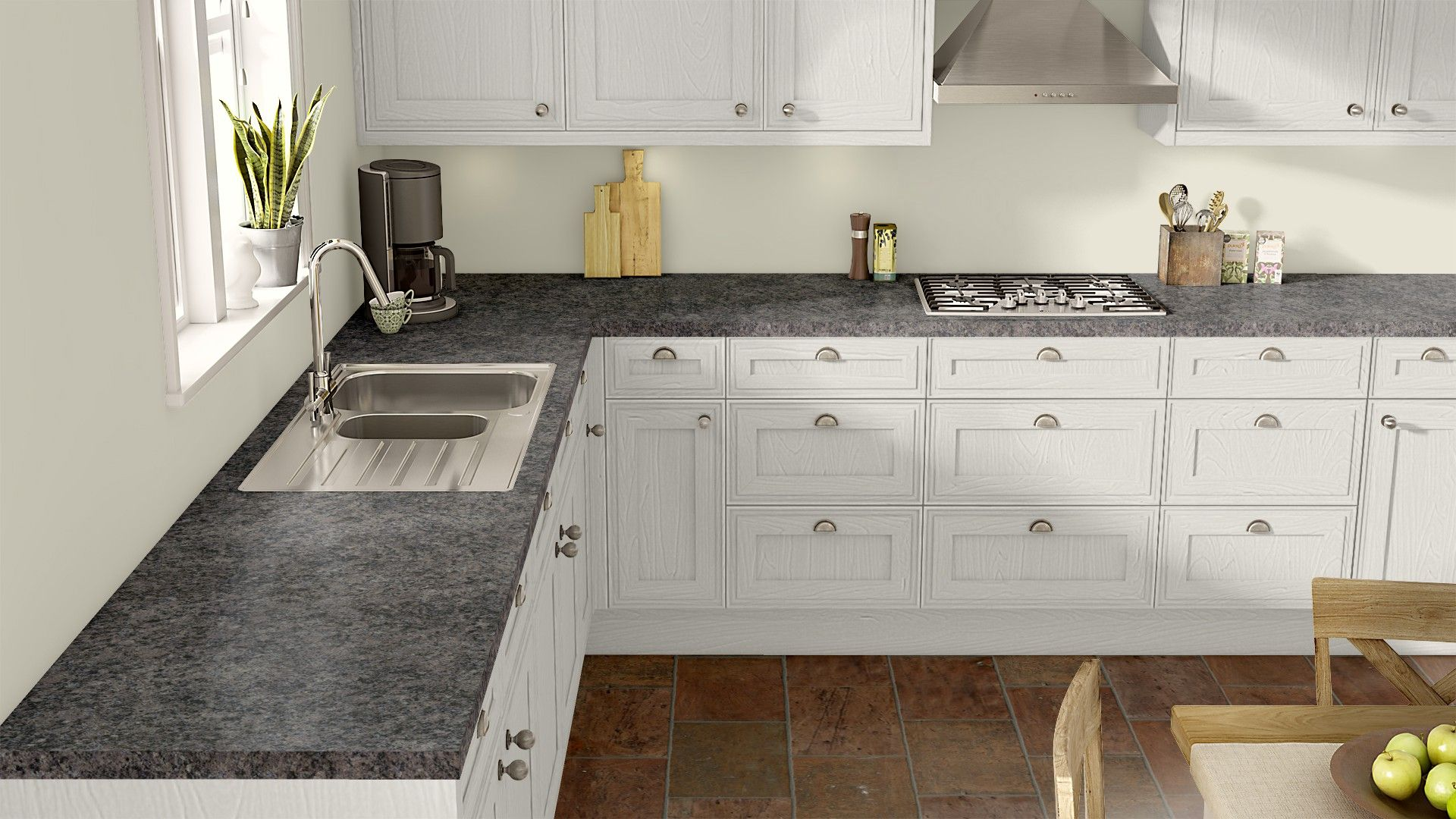 Kitchen Design Visualizer get inspired for your kitchen renovation with wilsonart's free