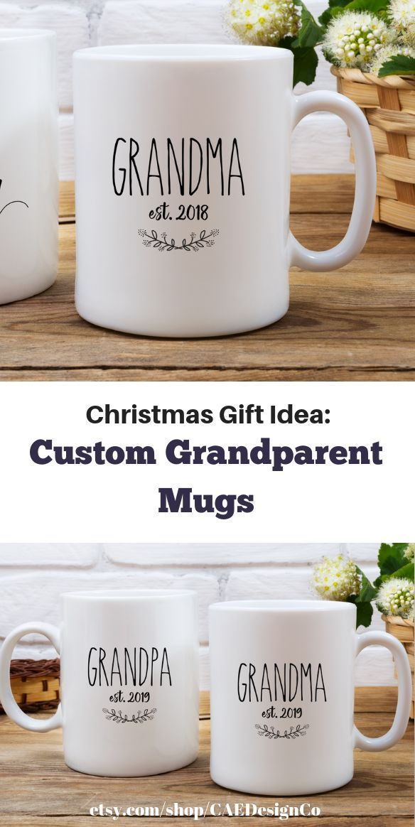 Etsy christmas gifts 2019