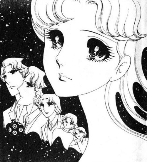 Glass Mask Manga Volume 49: ガラスの仮面, 仮面, 漫画